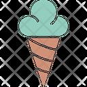 Cone Cup Cone Ice Cone Icon