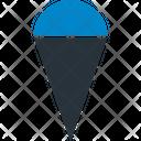 Cake Cone Cone Cream Cup Cone Icon