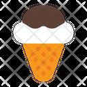 Ice Cream Cream Sweet Icon