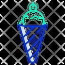 Aice Icon