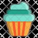 Ice Cream Cones Icecream Cream Icon