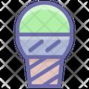 Ice Cream Cup Ice Cream Food Icon