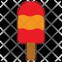 Ice Cream Cream Dessert Icon