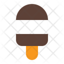 Ice Cream Cream Summer Icon