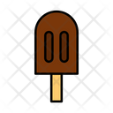 Ice Cream Stick Ice Cream Candy Ice Cream Icon