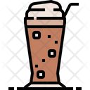 Ice Drink Icon