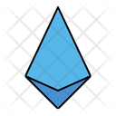 Ice Hail Low Icon