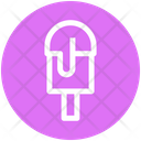 Ice Lolly Ice Candy Ice Cream Icon
