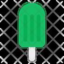 Ice Pop Icon