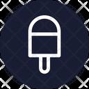 Ice Pops Icon
