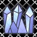Game Magic Fantasy Icon