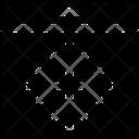 Icebox Icon