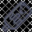 Icecream Icon