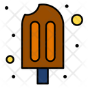 Icecream Candy Icon