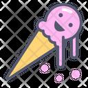 Iceglobe Icon