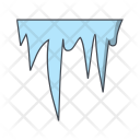 Icicle Icon