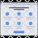 Icon box Icon