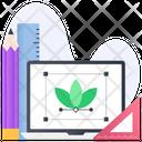 Vector Design Graphic Design Icon Design Icon