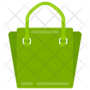 Iconic Bag Tote Icon