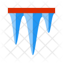 Icy Icon