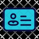 Account Icon Icon Design Icon