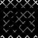 Card User Profile Icon