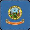 Idaho Icon