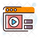 Ide Editor Web Ide Development Icon
