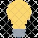 Idea Innovation Creative Idea Icon
