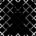Idea Concept Notion Icon