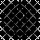 Idea Notion Concept Icon