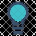 Idea Opinion Mind Icon