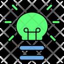 Tips Idea Tip Icon