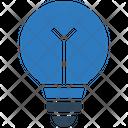 Idea Thinking Innovation Icon