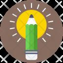 Idea Icon