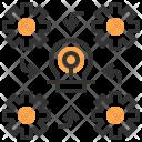 Idea Solution Brainstorm Icon