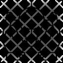 Idea Creatice Protection Icon