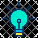 Design Idea Design Tool Tip Tool Tip Icon