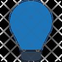 On Marketing Light Icon