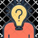 Originality Smart Ideas Smart Icon
