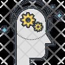 Idea Development Idea Creative Idea Icon