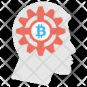 Idea Concept Trading Icon