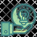Idea Ownership Icon