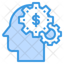 Idea Process Idea Process Icon