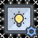 Idea Processor Icon