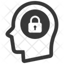 Idea protection Icon