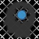 Idea Settings Seo Seo Icons Icon