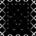 Idea Tab Icon