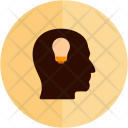 Ideas Creativity Innovation Icon