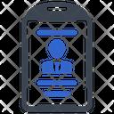 Card Id Id Card Icon